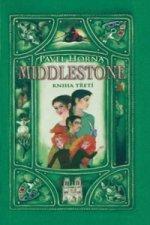 Middlestone kniha třetí