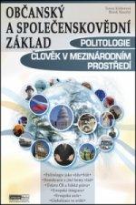 Občanský a společenskovědní základ Politologie