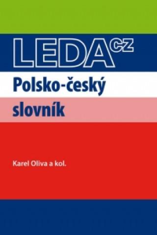 Polsko-český slovník