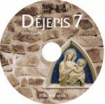 Interaktivní dějepis 7, Pracovní sešit na CD