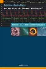 Pocket Atlas of Coronary Physiology