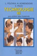 Technologie III