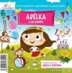 Adélka a její písničky