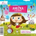 Anežka a její písničky