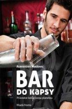 Bar do kapsy