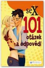 Sex 101 otázek a odpovědí
