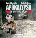 Apokalypsa 2. světová válka