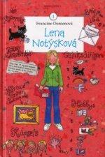 Lena Notýsková