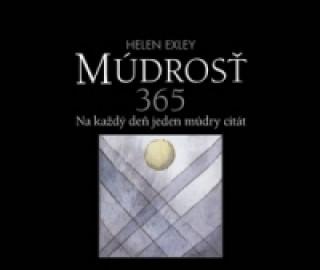 Múdrosť 365
