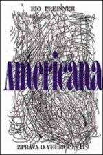 Americana II.