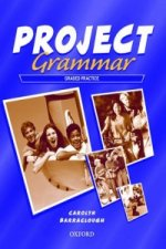 Project Grammar