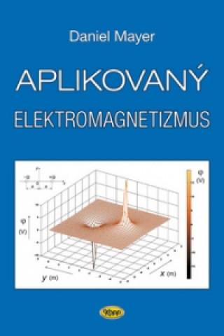 Aplikovaný elektromagnetismus
