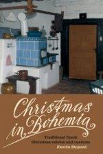 Christmas in Bohemia