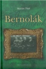 Bernolák