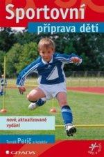 Sportovní příprava dětí