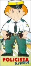 Povolání Policista