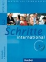 Schritte International 3