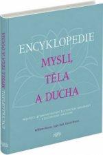 Encyklopedie mysli, těla a ducha