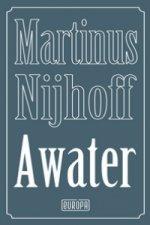 Awater
