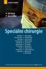 Speciální chirurgie