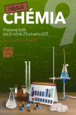Hravá chémia 9