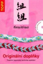 Kumihimo Origin�ln� dopl�ky