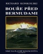 Bouře před Bermudami