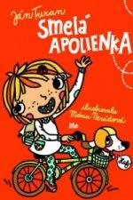 Smelá Apolienka