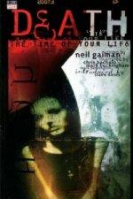 Smrt Nejlepší čas tvého života