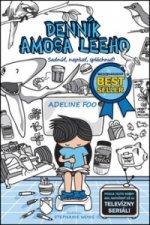 Denník Amosa Leeho