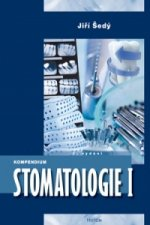 Kompendium Stomatologie I