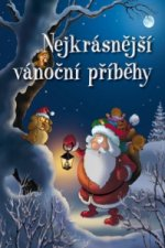 Nejkrásnější vánoční příběhy