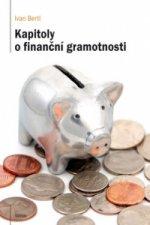Kapitoly o finanční gramotnosti