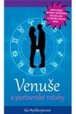 Venuše a partnerské vztahy