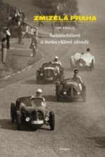 Automobilové a motocyklové závody