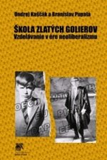 Škola zlatých golierov