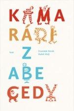 Kamarádi z abecedy