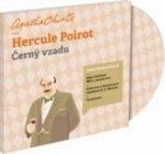 Hercule Poirot Černý vzadu