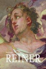 Reiner /1