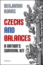 Czechs and Balances