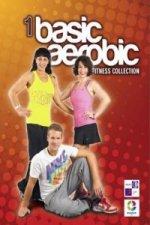 Basic Aerobic