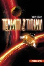 Termiti z Titanu