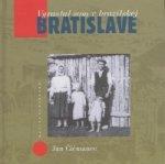 Vyrastal som v brazílskej Bratislave
