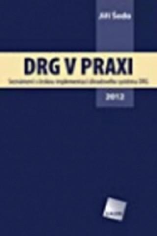 DRG v praxi