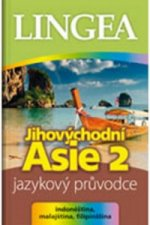 Jihovýchodní Asie 2