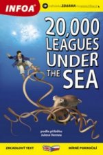 20, 000 Leagues under the Sea/20 000 mil pod mořem