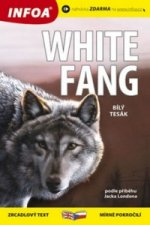 White fang/Bílý tesák