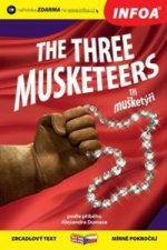 The Three Musketeers/Tři mušketýři