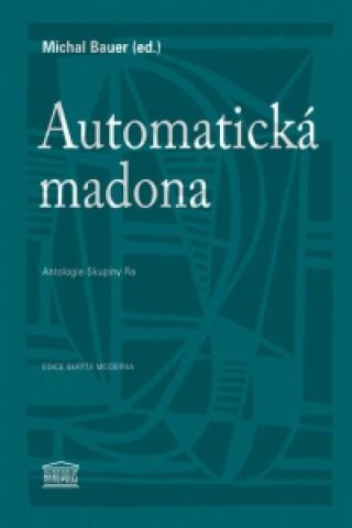 Automatická madona