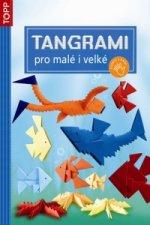 Tangrami pro malé i velké